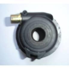 供应RF315米表齿轮总成 碟刹车片 刹车片 刹车块
