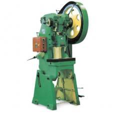 J23-6.3B   J23-10B 压力机