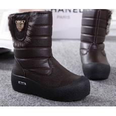 2014冬季新款 雪地靴