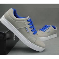 厂家直销 新款韩版男式百搭运动板鞋