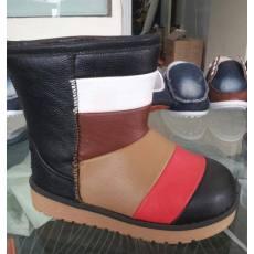 童鞋雪地靴儿童棉鞋儿童靴子童靴