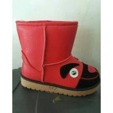 童鞋雪地靴2014雪地靴冬季童鞋