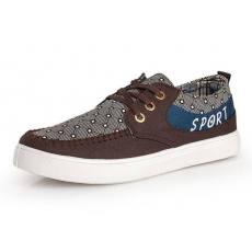 厂家直销 2014年 男士帆布鞋韩版潮流板鞋男鞋