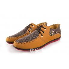 厂家直销2014男鞋新款男士帆布鞋