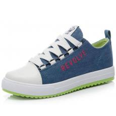 厂家直销 匡特威2014年秋冬新款舒适百搭低帮女士帆布鞋