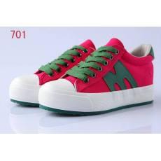温州帆布鞋瑞安仙降男鞋女鞋品牌童鞋