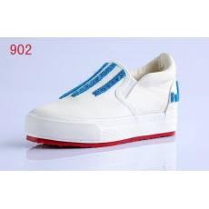 温州帆布鞋瑞安仙降男鞋女鞋品牌童鞋批发