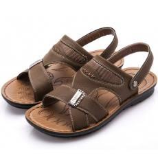 凉鞋 夏季新款沙滩鞋批发