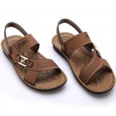 厂家直销户外沙滩鞋