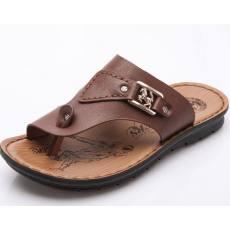 拖鞋沙滩鞋厂家批发