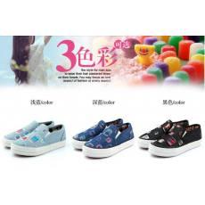 业生产布鞋-专业生产布鞋厂家-布鞋价格