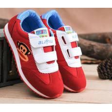 2014新款童鞋运动鞋男童鞋女童鞋
