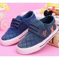 海绵宝宝童鞋运动鞋