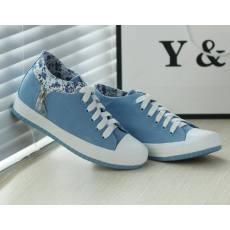 板鞋单鞋子球鞋学生休闲鞋B082