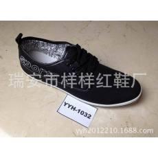外贸精美休闲鞋 时尚潮流鞋