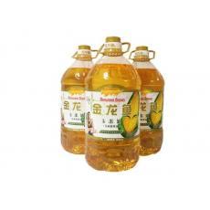 齐发娱乐官方网站_金龙鱼玉米油