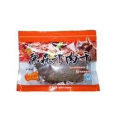 qile600_沙嗲牛肉片
