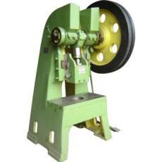 非标准型J23-15T加重型压力机 冲床
