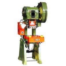 J23-10H压力机
