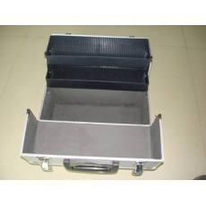 齐发娱乐_Toolbox7-1铝合金工具箱
