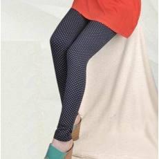 齐发娱乐官方网站_2013 韩版新款 莫代棉高弹 时尚孕妇裤