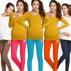 齐发娱乐官方网站_全棉 孕妇裤 高弹 时尚 新款2013