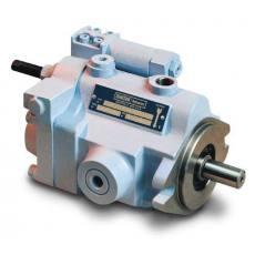 KQM-001液压阀