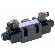 KQM-003液压阀