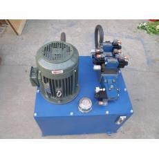KQM-008油缸