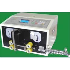 齐发娱乐_SWT508-JE粗线型剥线机/电脑剥线机/裁线机/电脑裁线机