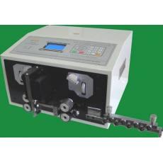 齐发娱乐_粗线型SWT508-E 自动剥线机