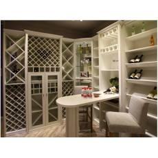 酒窖 酒柜