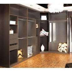 地中海风格 家具衣柜