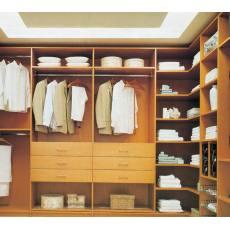 现代简约风格 家具衣柜