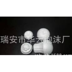 供应泡沫模型 圣诞礼物泡沫模型