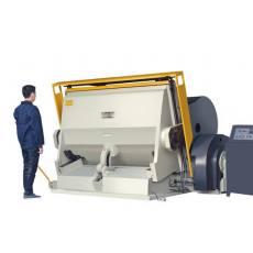 ML-1800平压压痕切线机 压痕机