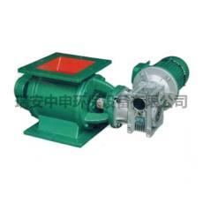 YJD-HW型卸料器