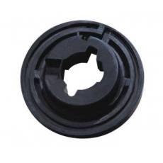HH-002橡胶膜片