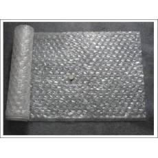 气泡膜15005型号气泡膜泡直径25mm