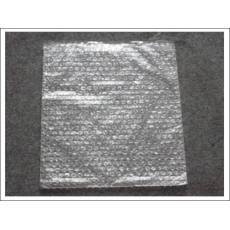 型号15013 泡直径10mm 气泡膜 气泡袋