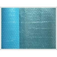 型号15022 泡直径10mm 蓝 气泡膜 气泡袋
