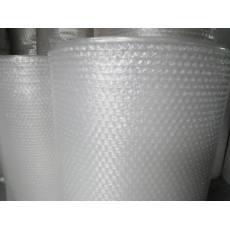 型号20005泡直径25mm 气泡膜 气泡袋