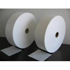 亲水热轧热风(卫生巾、湿布专用)