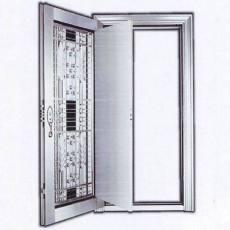 XY-050门中门