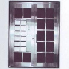 XY-020信箱门