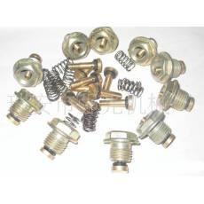 供应优质,气涨轴,气轴,气脹轴专用气门芯、气嘴