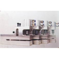 供应高性能气动打孔机,圆孔(加长型)