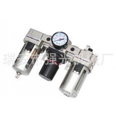 供应志成气源处理器AC4000-04