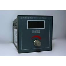 ZL-Ⅴ张力控制器