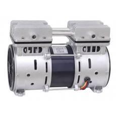 无油压缩机ZW550A 摇摆往复活塞式无油空气压缩机